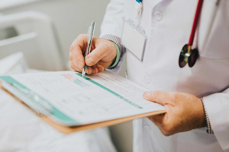 Employment Medicals